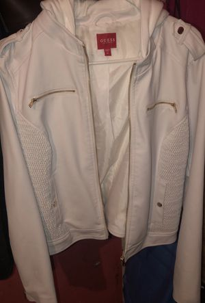 Guess Women's Jacket for Sale in Los Angeles, CA