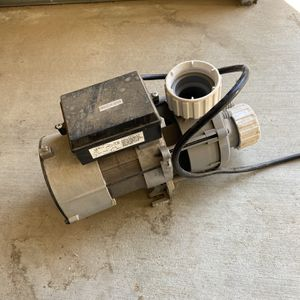Water Pump High Pressure for Sale in Sanger, CA