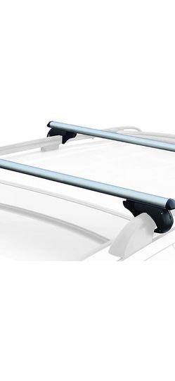 Car Roof Rack for Sale in Fairmont,  WV