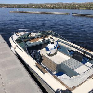 1978 Sea Ray 185srv Boat for Sale in Scottsdale, AZ