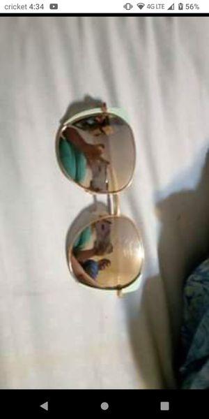 Sunglasses for Sale in Apache Junction, AZ