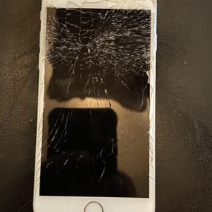 iPhone 6S FOR PARTS ONLY for Sale in Kissimmee, FL