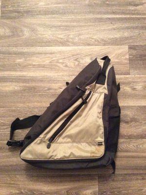 5.11 tactical sling backpack for Sale in Nashville, TN