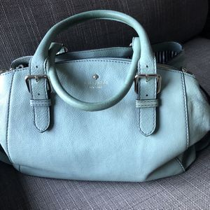 Kate Spade Purse for Sale in Chino Hills, CA