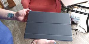 Samsung Galaxy 10 Notebook for Sale in Dublin, GA