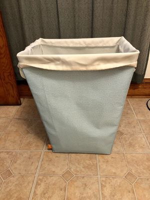 Laundry Basket for Sale in New Haven, CT
