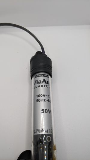 Submersible heater for Sale in Boston, MA
