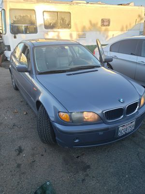 2003 BMW 3 series for Sale in Anaheim, CA