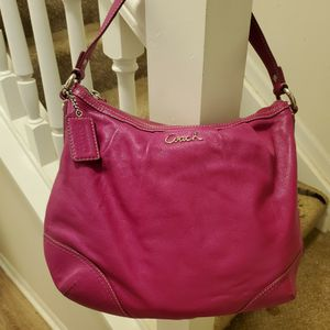 Coach Purse for Sale in Pickerington, OH