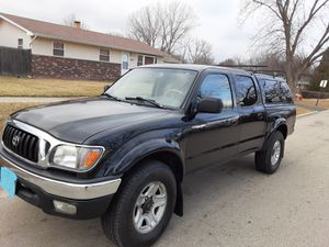 Toyota tacoma for Sale in Waukegan, IL