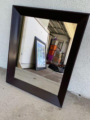 Mirror for Sale in Santa Fe Springs, CA