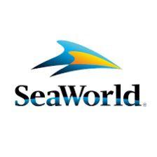 Seaworld Tickets Guaranteed Entry for Sale in Miami, FL