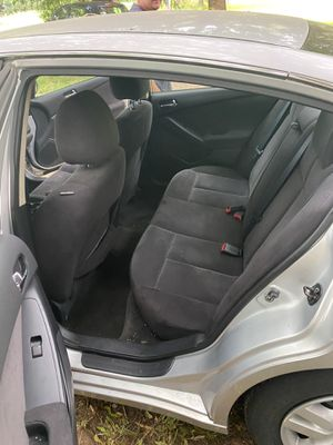 Nissan Altima 2008 for Sale in Oregon City, OR