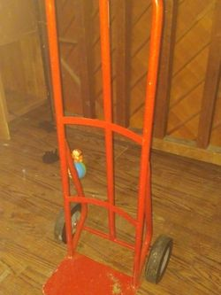 Dolly for Sale in Waco,  TX