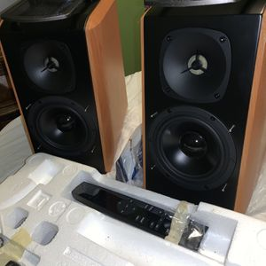 Subs Speakers for Sale in San Diego, CA