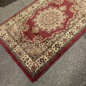 Small Carpet for Sale in Washington, DC