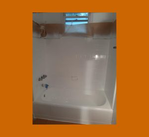 resurface tubs for Sale in Lynwood, CA