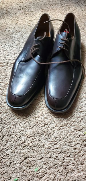 Bally dress shoes for Sale in Aspen Hill, MD