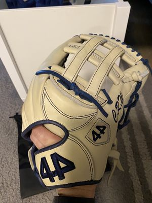 "14"" Baseball/Softball Glove for Sale in Tracy, CA"