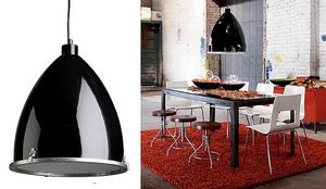 Pendant lamp for Sale in New York, NY