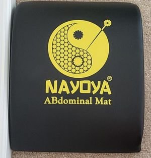 Fitness Ab Mat for Sale in Lancaster, OH