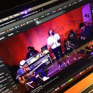 Live Stream / Jam / Rehearsal Space for Sale in Coronado, CA