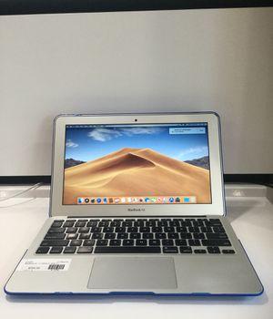 "MacBook Air 11"" 2GHz i7, 4GB for Sale in Richmond, VA"