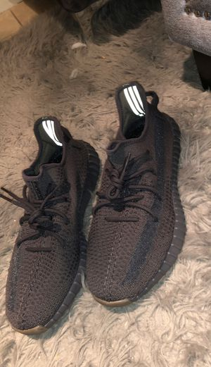 YEEZY BOOST 350 CINDER for Sale in Brooklyn, NY