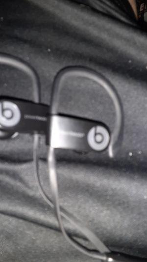 Dre beats earbuds for Sale in Denver, CO