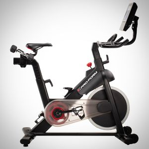NEW ⭐ FREE DELIVERY Studio PRO ProForm Smart 10.0 Spin Bike Cycle Exercise for Sale in Las Vegas, NV