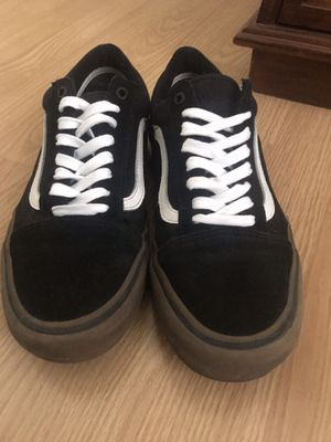 Vans Old skool Pro for Sale in Miami, FL