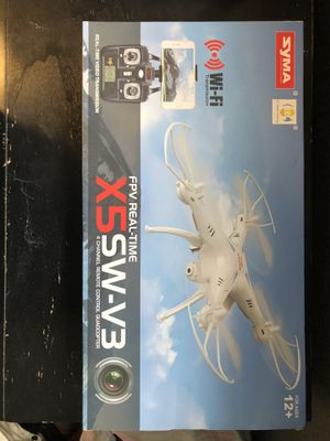 Drone with recording option for Sale in Tacoma, WA