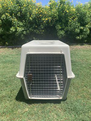 Dog kennel for Sale in Glendale, AZ