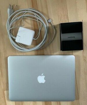 Apple MacBook pro for Sale in Akron, OH