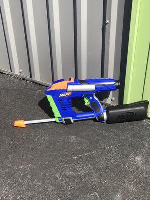 Nerf gun for Sale in Colorado Springs, CO