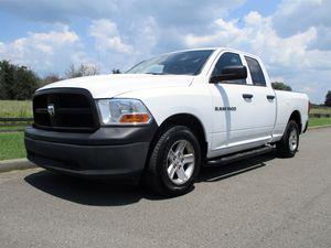 2012 Dodge Ram for Sale in Murfreesboro, TN
