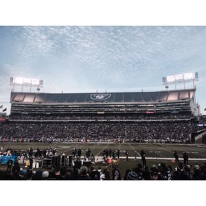 Oakland Raiders Tickets for Sale in Sanger, CA