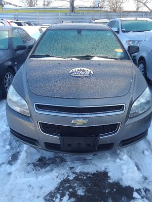 Chevy Malibu 2010 no issues for Sale in Philadelphia, PA