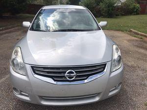 2010 Nissan Altima for Sale in Hampton, GA