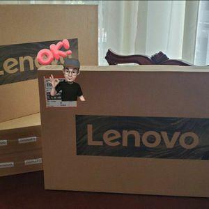 Lenovo Ideapad 3 for Sale in Stockton, CA