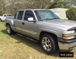 Looking for trade : preferably car for Sale in Fitzgerald, GA