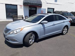 2013 Hyundai Sonata for Sale in St. Louis, MO
