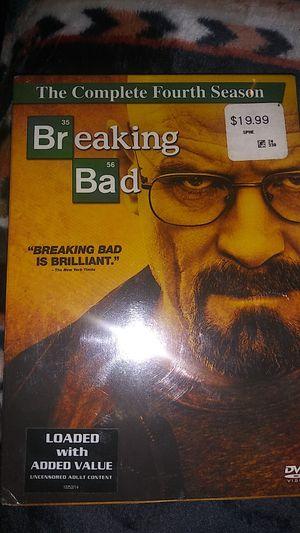 Breaking Bad for Sale in Los Angeles, CA