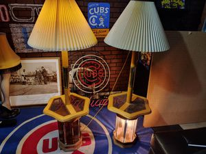 Lamps for Sale in Northlake, IL