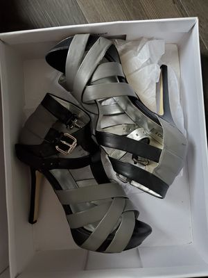 Great Pair of Heels size 8.5 for Sale in Duluth, GA
