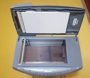 HP flatbed scanner for Sale in Sierra Vista, AZ
