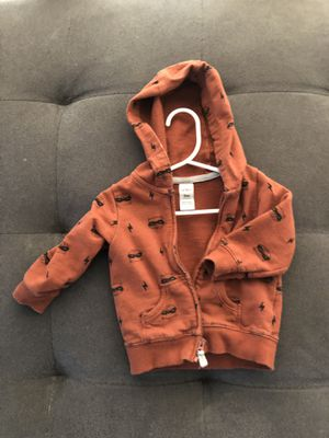 3-9months baby jacket for Sale in Seattle, WA