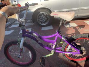 "Misty girl's bike, 18"" size for Sale in Hayward, CA"