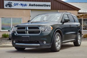 2011 Dodge Durango for Sale in Fort Lupton, CO
