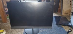 Lenovo All-In-One F0D3 for Sale in Combined Locks, WI
